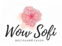 54c4dd8de5b5df WOW SOFI - весільний салон, Львів → Львів / Франківський район 595 (0)